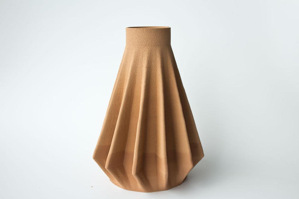 Olivier-Van-Herpts-Functional-3D-Printed-Ceramics_01.png