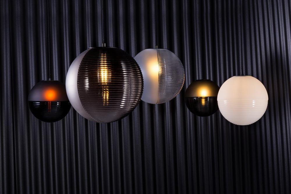 MOJ19_SEBASTIAN_HERKNER_LAMP_IN_GLASS_PULPO©PHOTO_STUDIO_SEBASTIAN_HERKNER.jpg