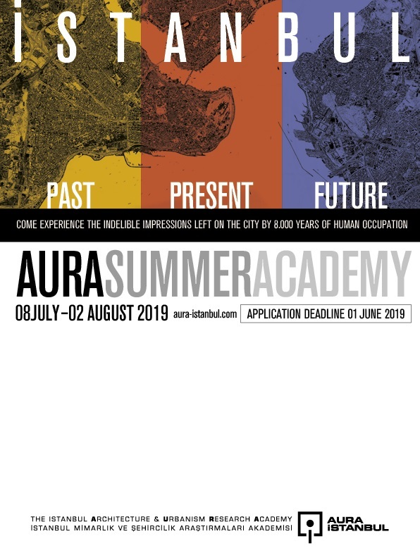 AURA Summer Academy (1).jpg