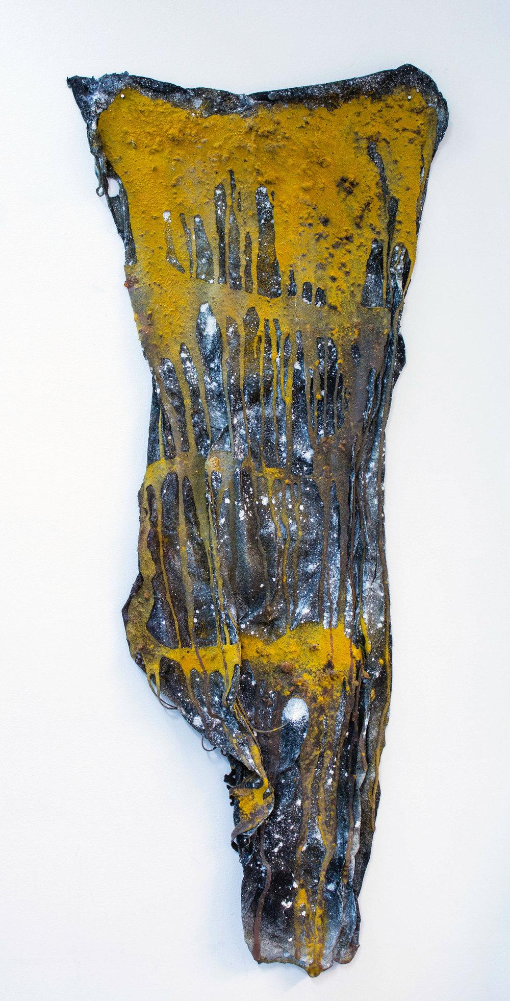 Yellow Complex