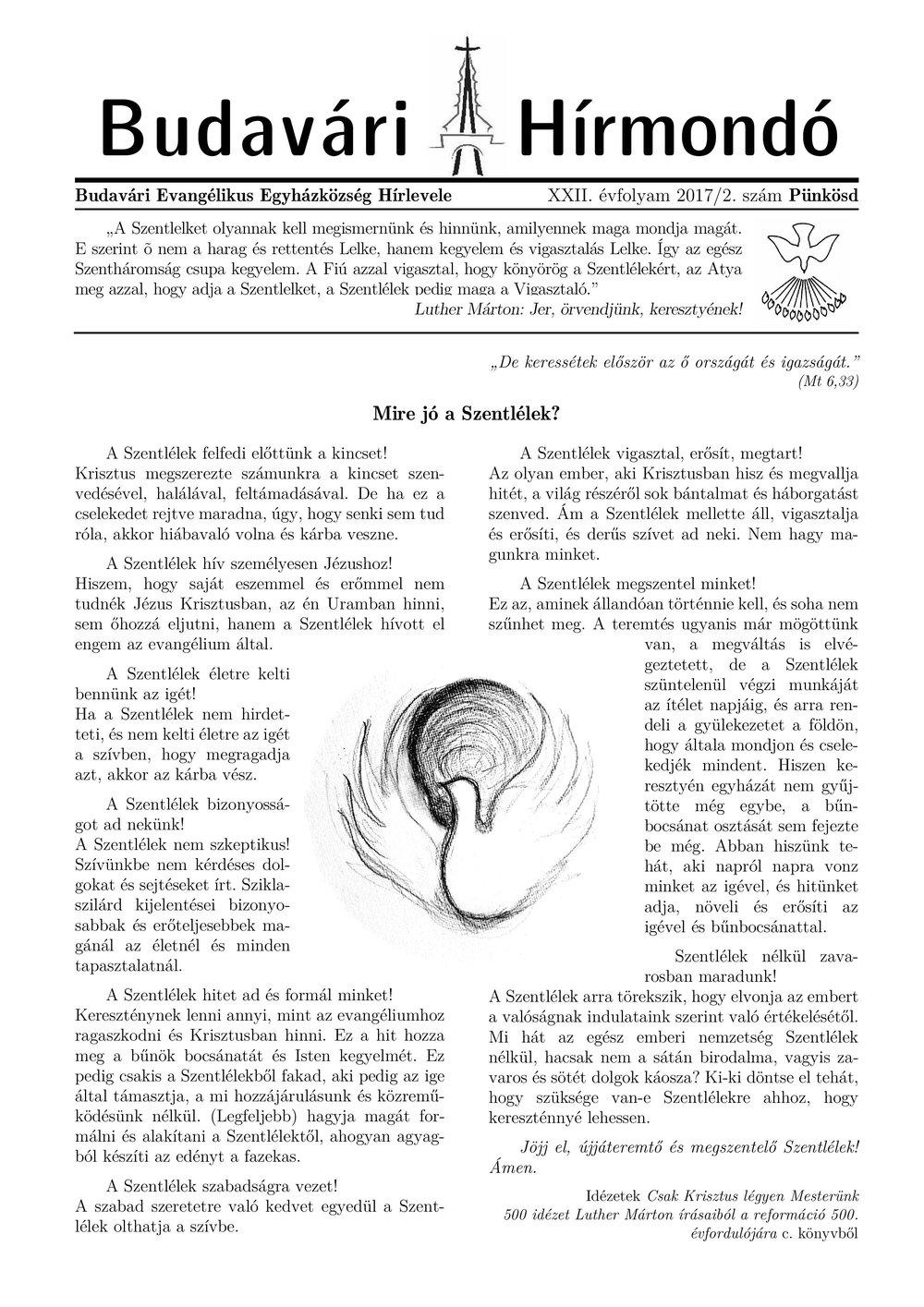 Hírmondó 2017_2-page-001.jpg