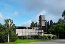 A Budavári Gospel Kórus finnországi útja során Bence Imre atestvérgyülekezet templomában prédiákált. Az igehirdetést Csepregi Piroska tolmácsolta