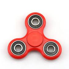 spinner.jpeg
