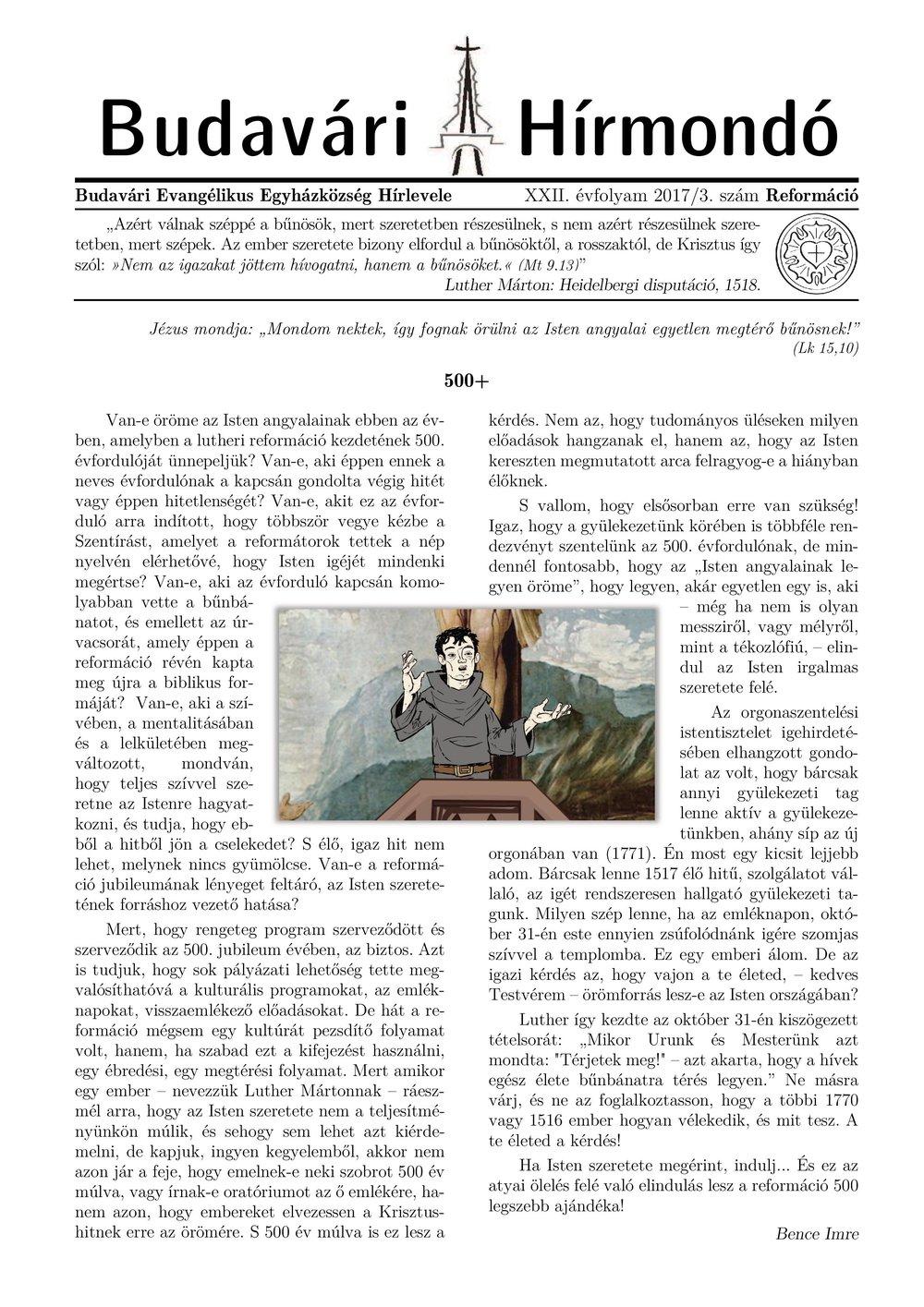 Hírmondó 2017_3-page-001.jpg