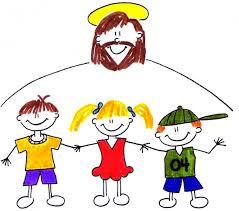 Szenteste a budavári istentiszteleten is szolgáltak a gyermekek, a gyermekek szolgálatát követően - mikor kimentek a kápolnába - BEnce Imre ezekkel a megdöbbentő szavakkal kezdte az igehirdetését:  Ünneplő Gyülekezet! Testvéreim az Úr Jézus Krisztusban!  Legyünk egy kicsit csendben....ugye milyen jó ez a csend! Most, hogy kimentek a gyermekek az ünnepi istentiszteletről, nem zavarnak abban, hogy Isten igéjére figyeljünk. Így hallgassuk meg a mai ünnepnap igehirdetési igéjét: