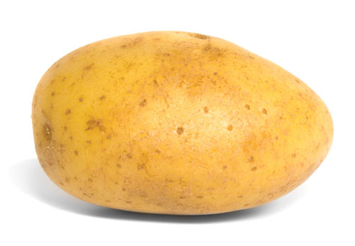 krumpli2.jpg