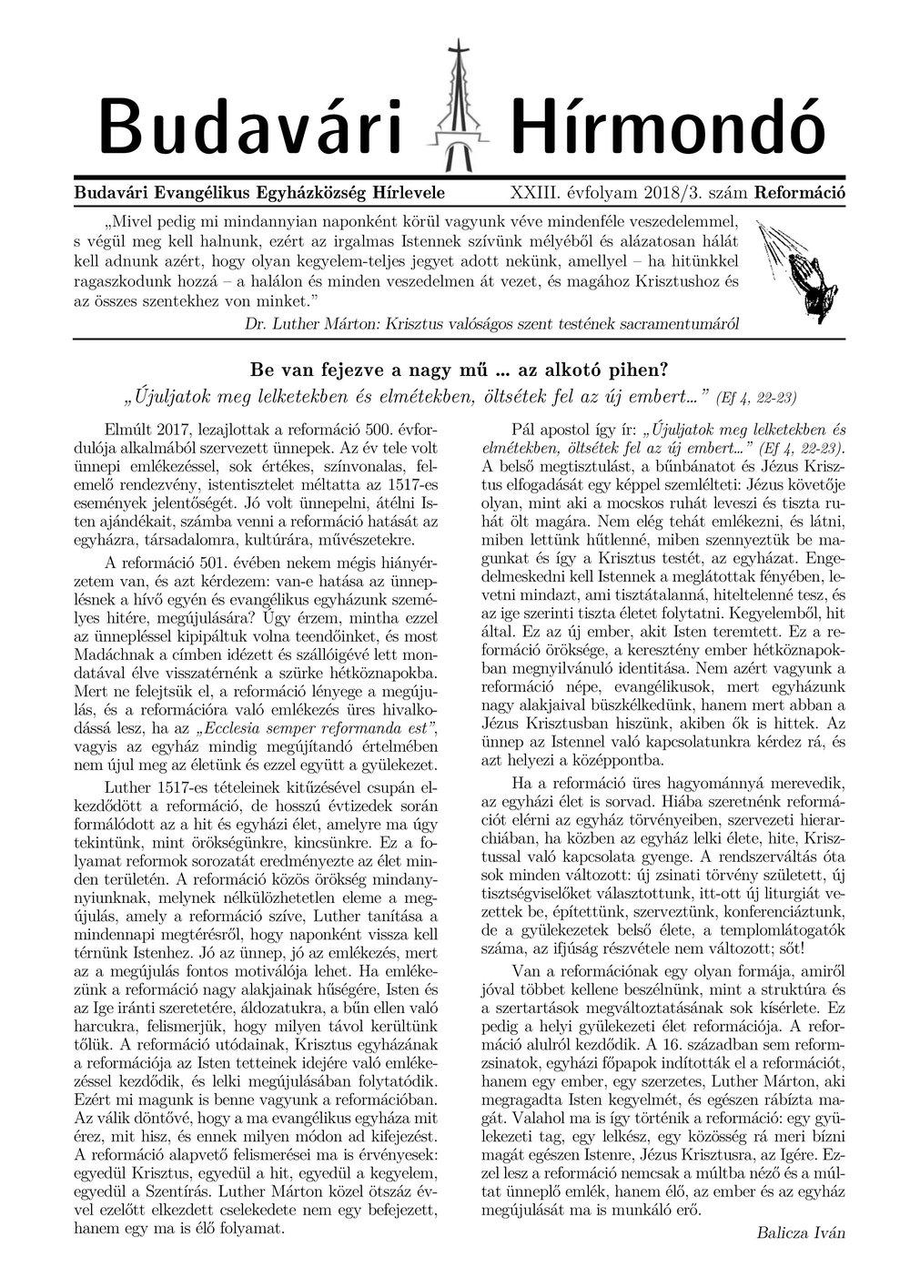Hírmondó 2018_3-page-001.jpg