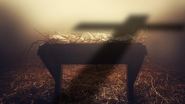 """Mt 11,25-30: Abban az időben megszólalt Jézus, és ezt mondta: """"Magasztallak, Atyám, menny és föld Ura, mert elrejtetted ezeket a bölcsek és értelmesek elől, és felfedted a gyermekeknek. Igen, Atyám, mert így láttad jónak. Az én Atyám mindent átadott nekem, és senki sem ismeri a Fiút, csak az Atya, az Atyát sem ismeri senki, csak a Fiú, és az, akinek a Fiú akarja kijelenteni. Jöjjetek énhozzám mindnyájan, akik megfáradtatok, és meg vagytok terhelve, és én megnyugvást adok nektek. Vegyétek magatokra az én igámat, és tanuljátok meg tőlem, hogy szelíd vagyok, és alázatos szívű, és megnyugvást találtok lelketeknek. Mert az én igám boldogító, és az én terhem könnyű."""""""