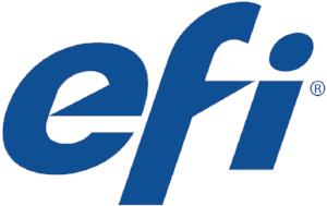 Electronics_for_Imaging_(logo) (002).png