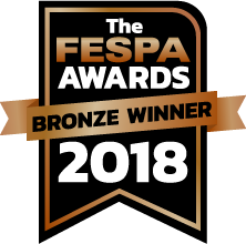 Bronze Awards Sticker 2018 Outlined.png