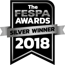 Silver Awards Sticker 2018 Outlined.png