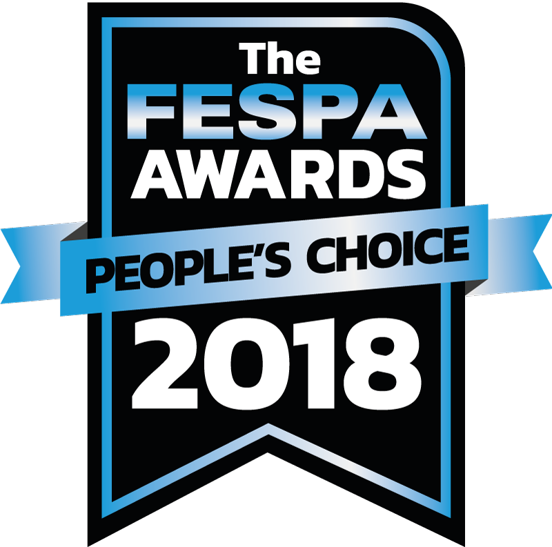 FESPA-Awards-PEOPLES-CHOICE.png