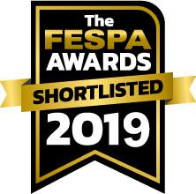 Shortlisted Awards Sticker 2019 Outlined.jpg