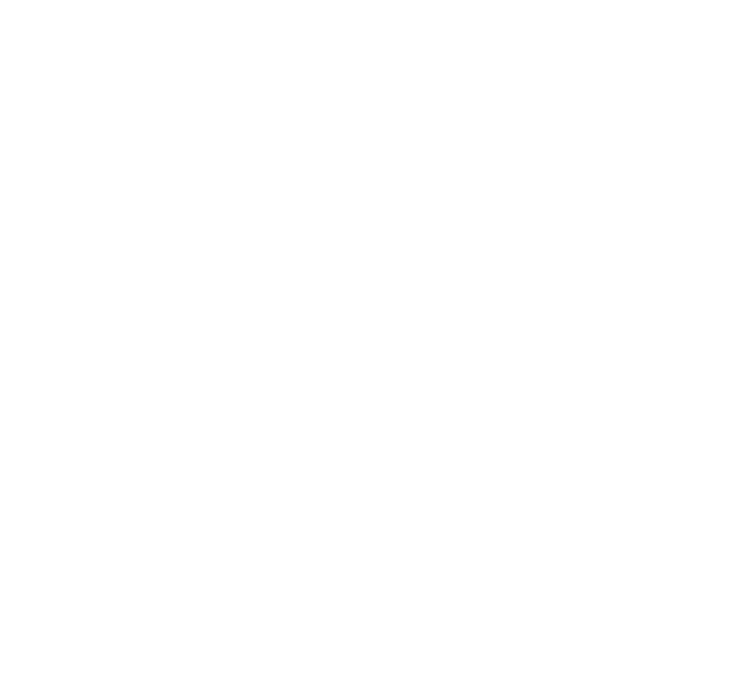 CAS Recruitment