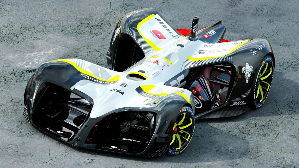Roborace_BarcelonaS_Media_Daniel-Simon_02_large.jpg