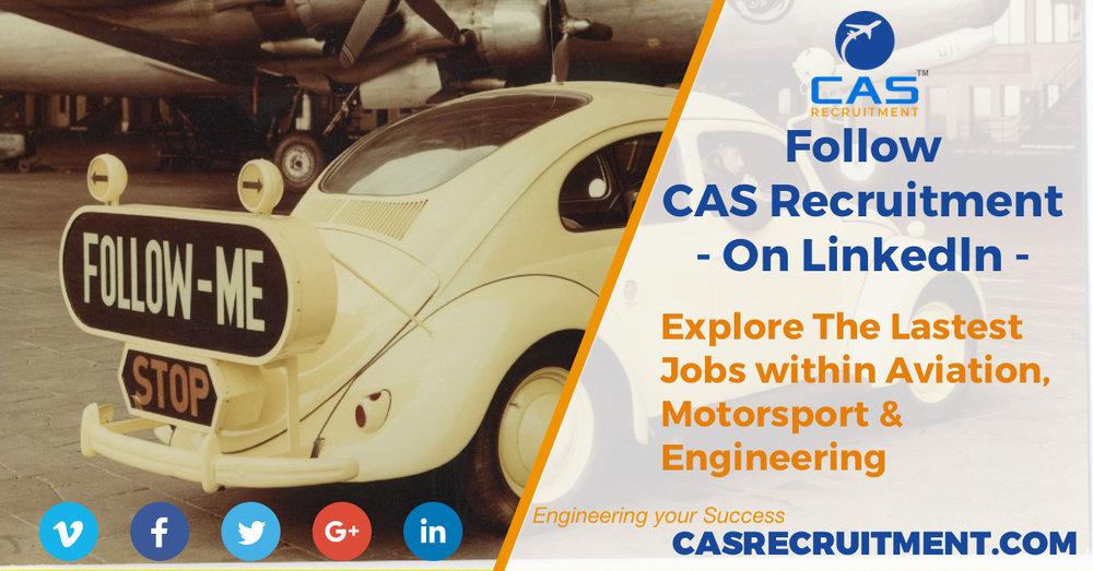 CAS Recruitment Linkedln .jpg