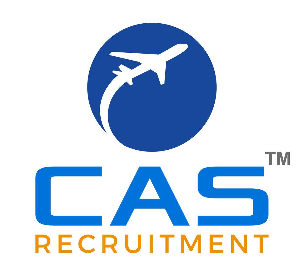 CAS Recruitment.jpg