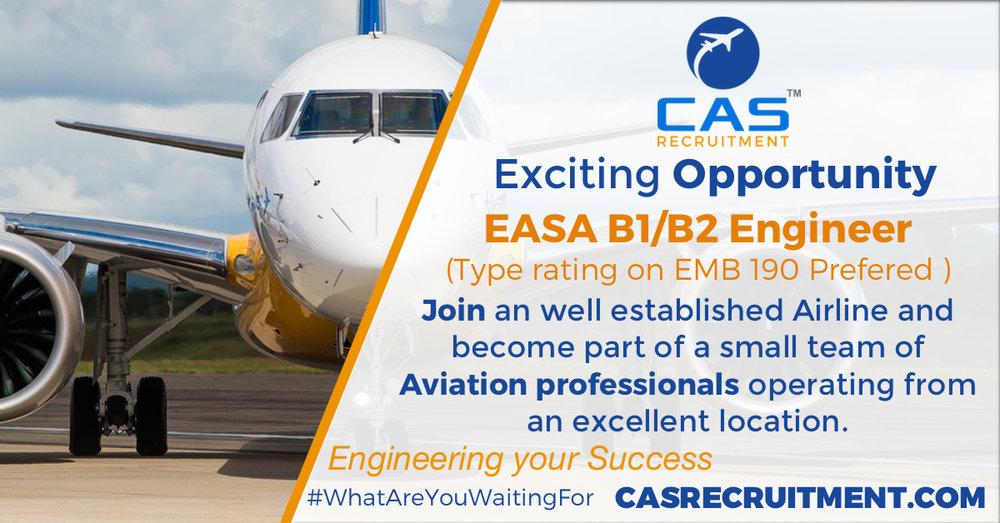 CAS recruitment emb 190 b1 b2.jpg
