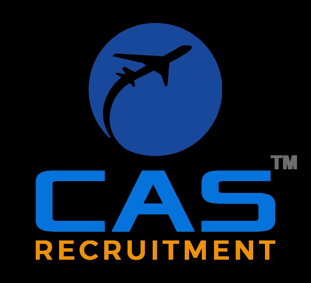 CAS Recruuitment.png