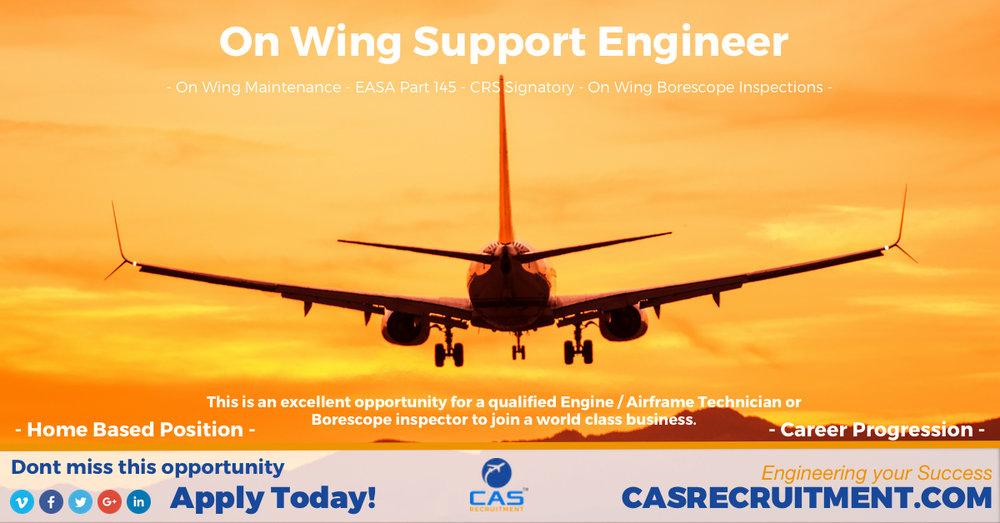 CAS rECRUITMENT ON WING UPPORT ENGINEER.jpg