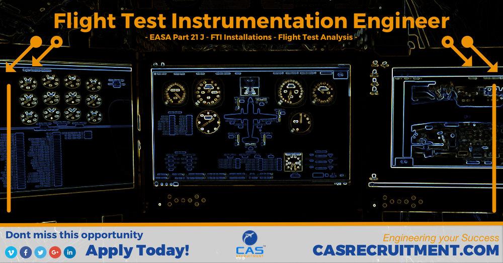 CAS Recruitment flight instrumentation engineer.jpg