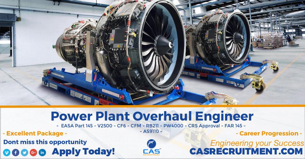 CAS Recruitment PowerPlant overhaul Engineer.jpg