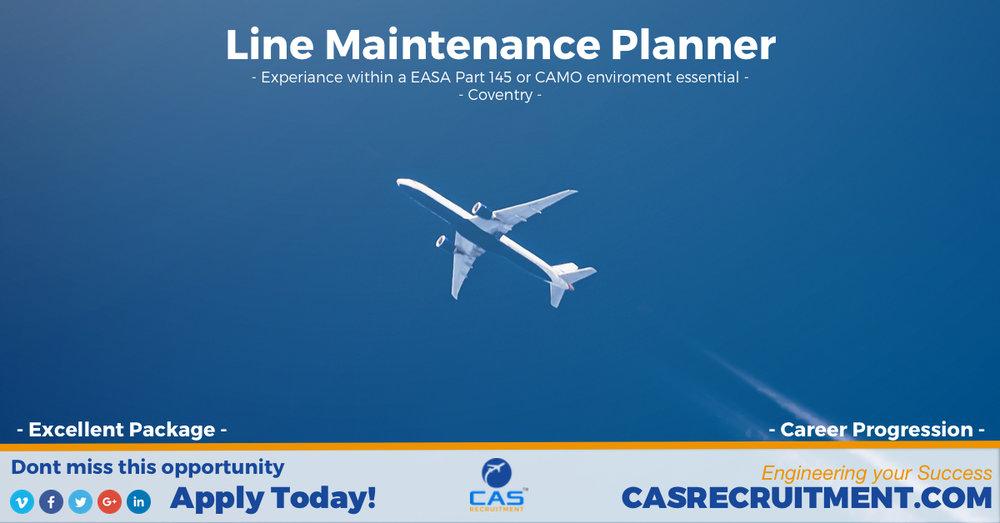CAS Recruitment Line Maintenanace Planner.jpg
