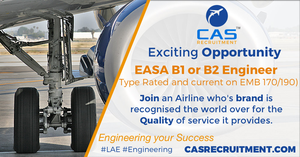 CAS RECRUITMENT LAE B1 B2 EMBRAER 190 170.jpg