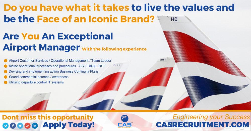 CAS Recruitment Airport Manager .jpg