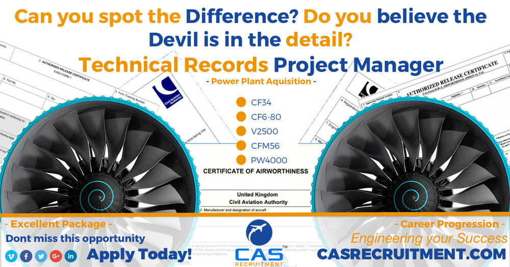 CAS Recruitment Technical Records Power plant.jpg