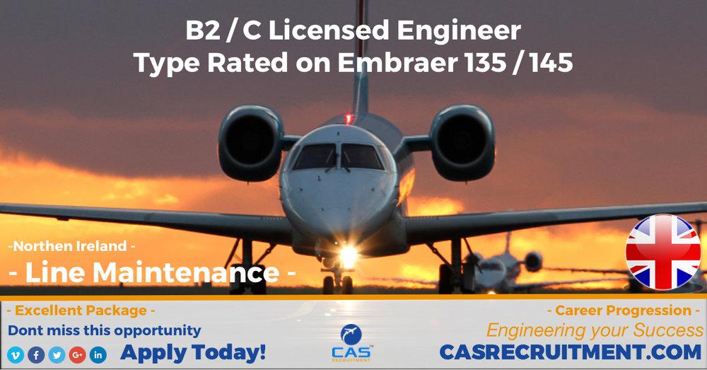 CAS Recruitment Crew Control officer.jpg