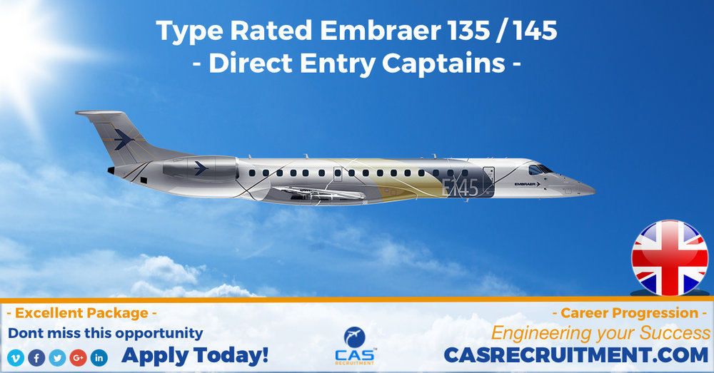 CAS Recruitment Non Type Rated Embraer Captains.jpg