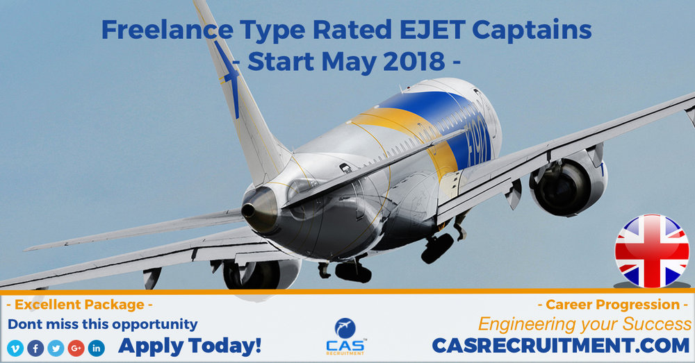CAS Recruitment Freelance Embraer Captains.jpg