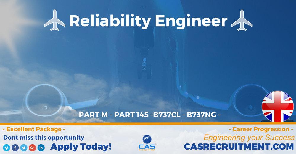 CAS Recruitment Reliability Engineer B737.jpg