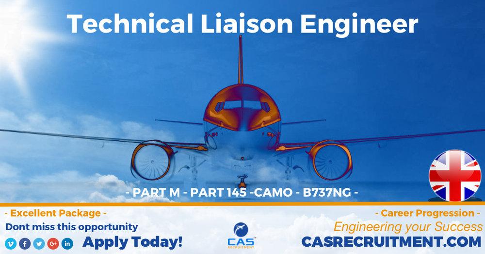CAS Recruitment Technical Liaison Engineer.jpg