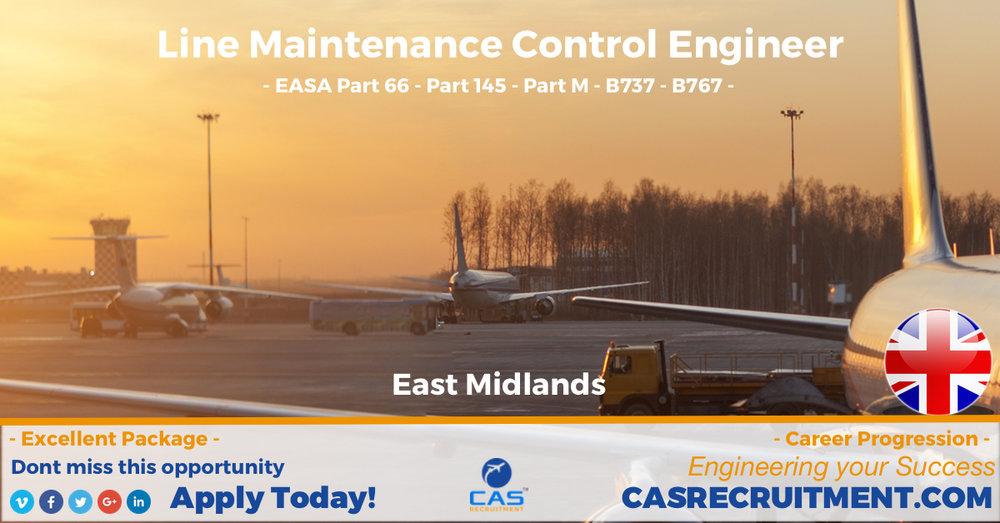 CAS Recruitment Line maintenace Controller .jpg