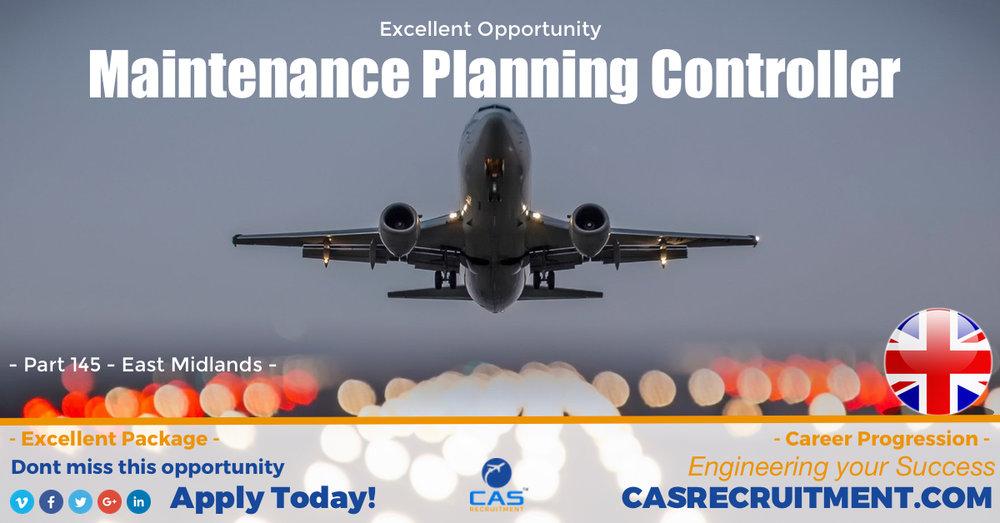 CAS Recruitment Maintenance Planning controller.jpg