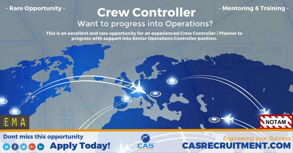 CAS Recruitment Senior operations controller.jpg