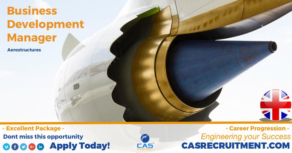 CAS Recruitment Business Development Manager Aviation.jpg