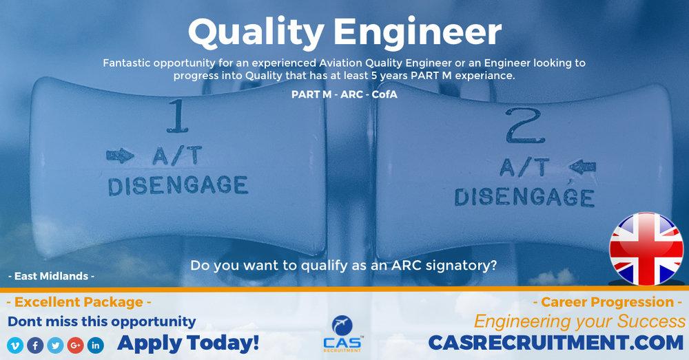 CAS Recruitment Quality Engineer PART M CAMO.jpg