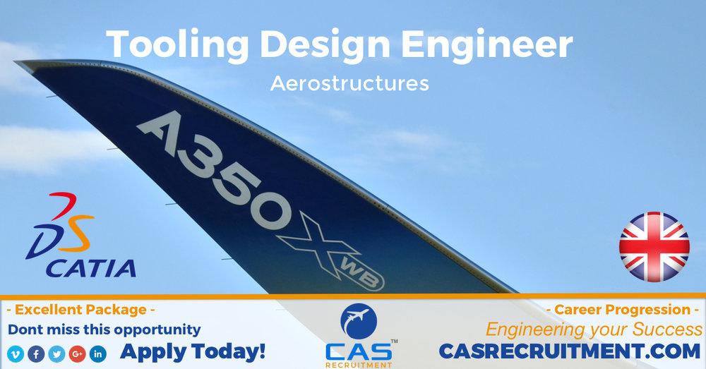 CAS Recruitment Design Engineer Tooling Aerostructures.jpg