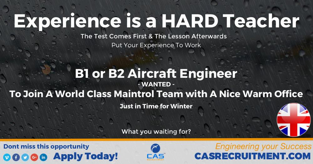 CAS Recruitment Maintrol Engineer MCC Latest Aviation Jobs.jpg