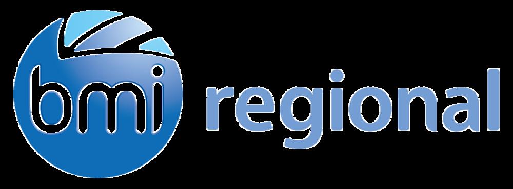 Bmi_regional.png