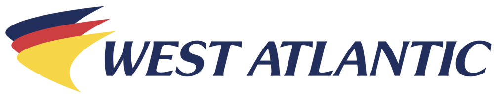 West_Atlantic_logo.png