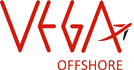 logovegaoffshore.png