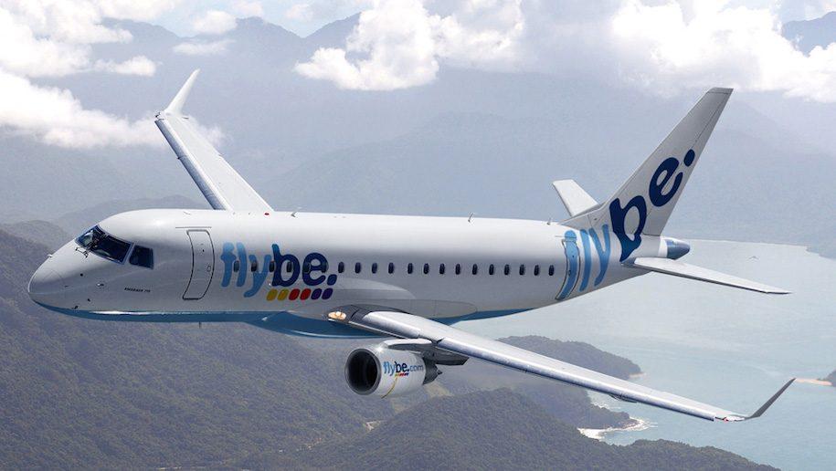 flybe175-916x517.jpg