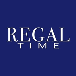 Regal Time