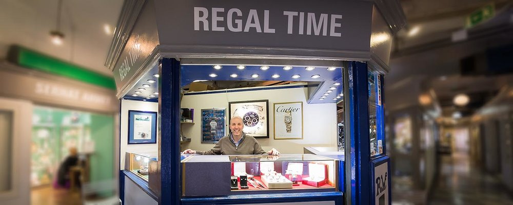 regal-time-grays-antiques.jpg