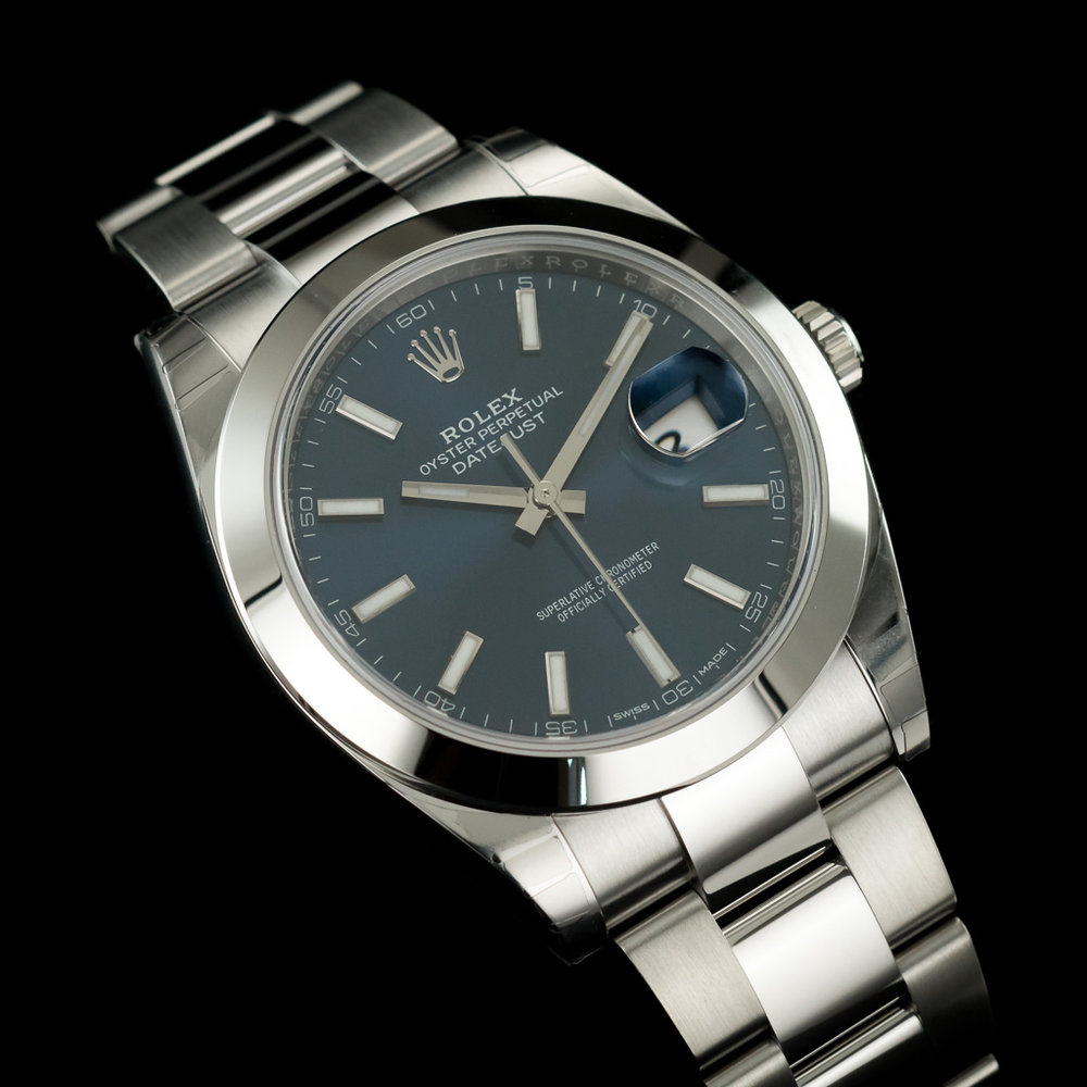 regal+-+time+-+rolex+-+oyster+-+perpetual+-+datejust+-+41mm+-+126300+-+london+-+dealer+-+2.jpg