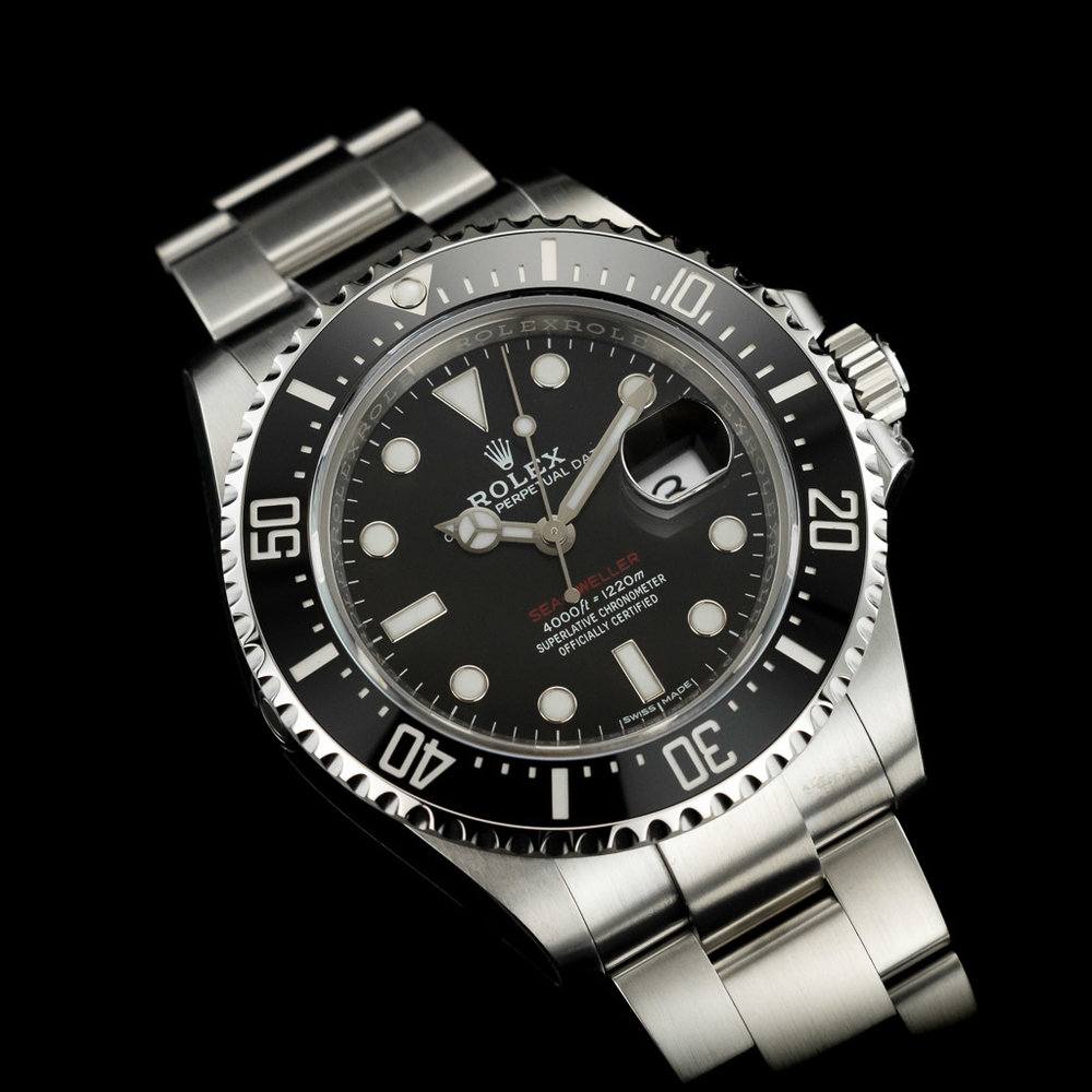 egal+-+time+-+rolex+-+seadweller+-+126600+-+50th+-+anniversary+-+red+-+writing+-+london+-+dealer-2.jpg